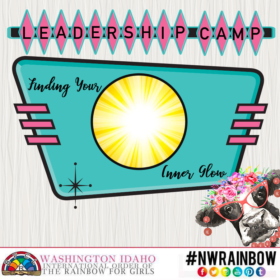 2019-2020 Leadership Camp